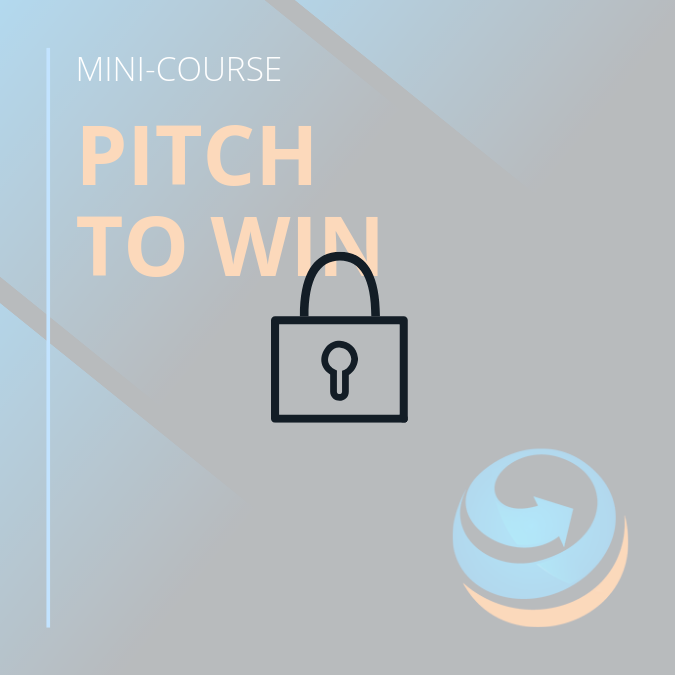 Azfar - Course Thumbnail - Pitch to Win - Unavailable