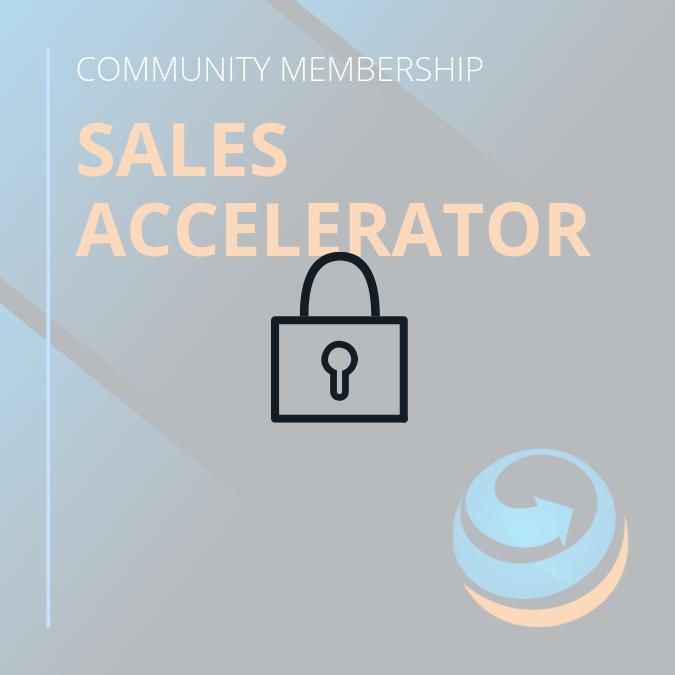 Azfar - Course Thumbnail - Sales Accelerator - Unavailable